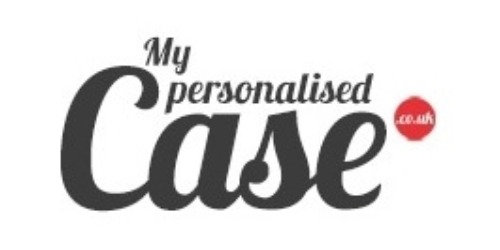 promo code 06bf6 398cf 50% Off My Personalised Case Promo Code (+6 Top Offers) Aug 19