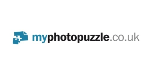 My Photo Puzzle coupons