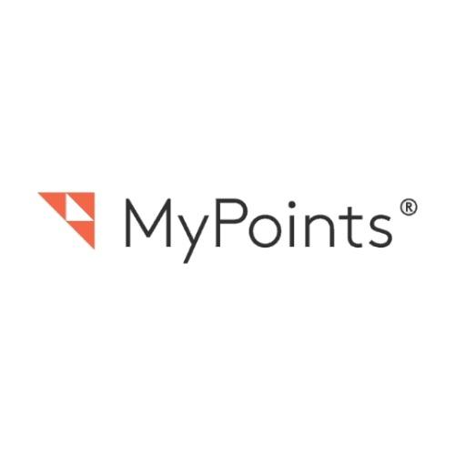 The 20 Best Alternatives to MyPoints
