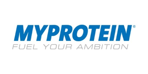 Myprotein UK coupons