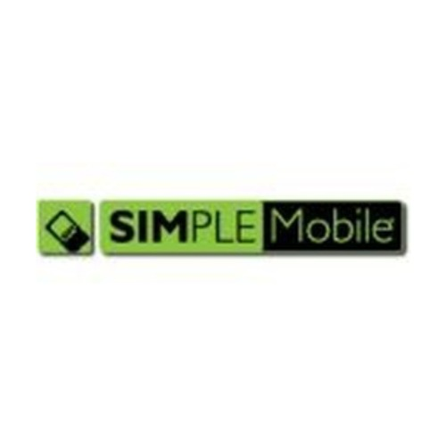 $50 Off Simple Mobile Promo Code (+8 Top Offers) Sep 19 — Knoji
