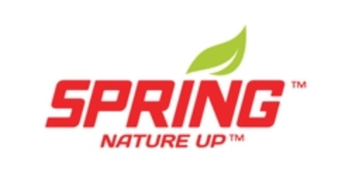 My Spring Energy coupons