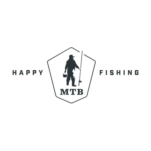 30% Off Mystery Tackle Box Promo Code (+8 Top Offers) Sep 19