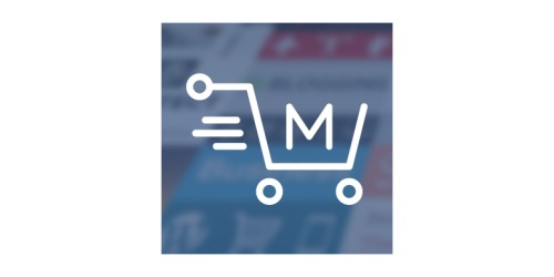 MyThemeShop coupons
