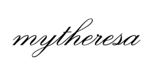 MyTheresa coupons