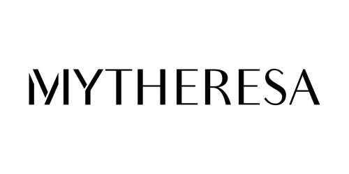 Mytheresa coupon