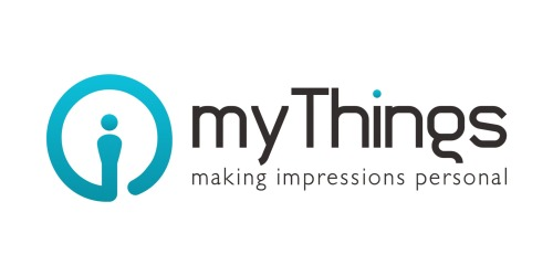 myThings coupons