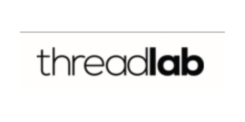 ThreadLab coupons
