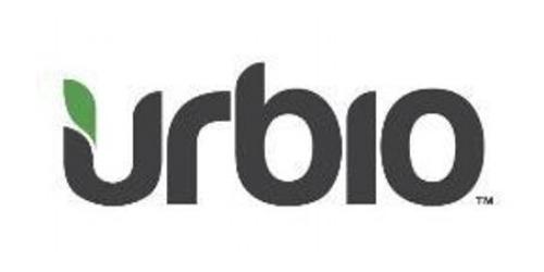 Urbio coupons