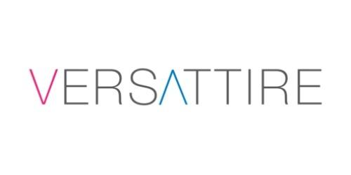 ec1a30f5ce03 40% Off Versattire Promo Code (+9 Top Offers) May 19 — Myversattire.com