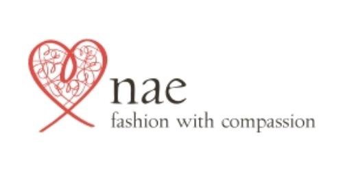 439052daf0 35% Off NAE Promo Code (+9 Top Offers) Apr 19 — Nae-vegan.com