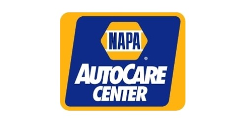 Napa Auto Care coupons