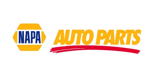 NAPA Auto Parts coupon