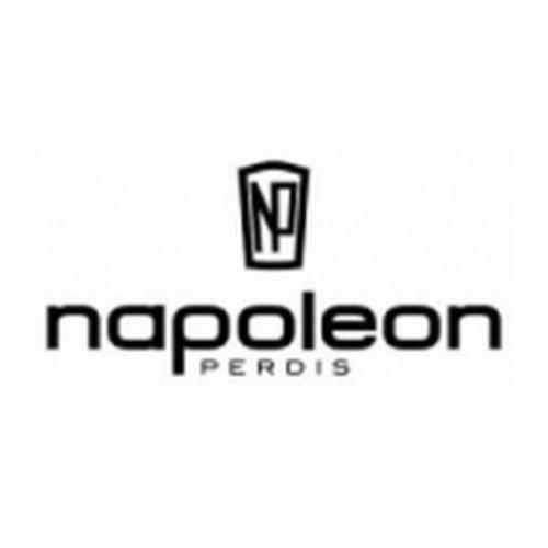 Does Napoleon Perdis offer free returns? What's their exchange