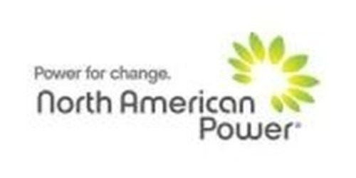 North American Power coupons