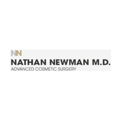 The 20 Best Alternatives to Nathan Newman M D
