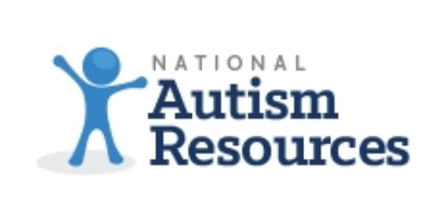 National Autism Resources coupons