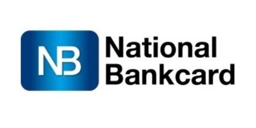 National Bankcard coupons