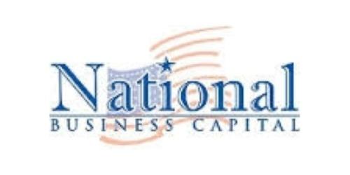 National Business Capital coupons