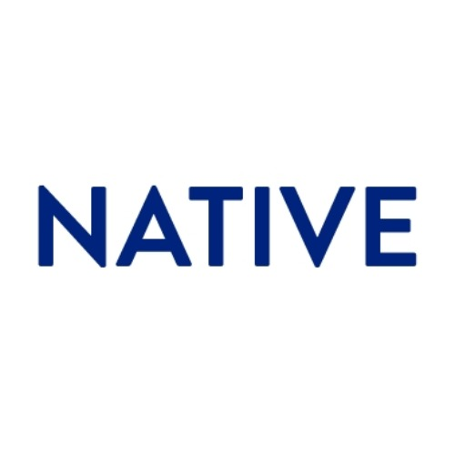 Does Native Deodorant offer free shipping? — Knoji