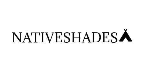 d1dd0ec169 45% Off Native Shades Promo Code (+10 Top Offers) Mar 19 — Knoji