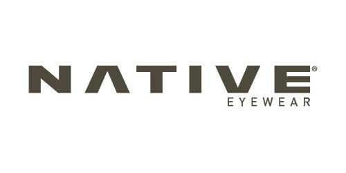 ca2e2b4c0853a 50% Off Native Eyewear Promo Code (+9 Top Offers) May 19 — Knoji