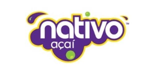30 off nativo acai promo code nativo acai coupon 2018 updated malvernweather Images