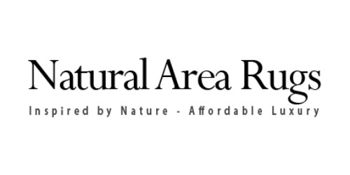 Natural Area Rugs coupons