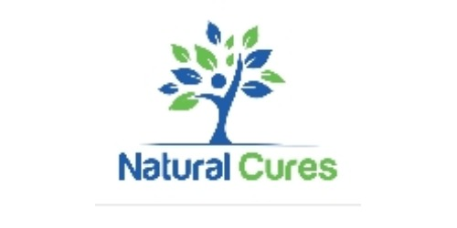 Natural Cures coupons