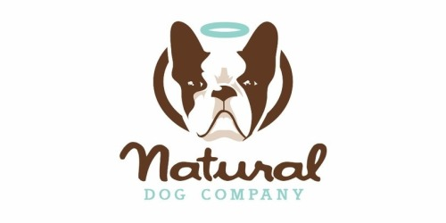 Natural Dog Snout Soother coupons