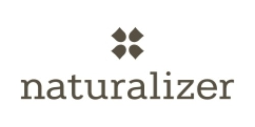 Naturalizer Canada coupons