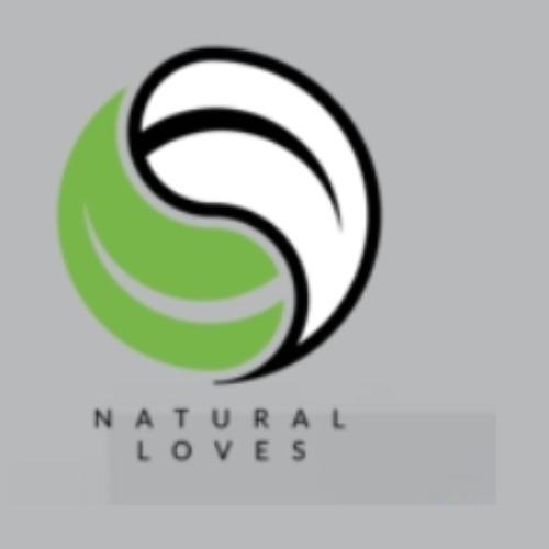 NaturalLoves