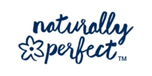 Naturally Perfect Dolls coupons