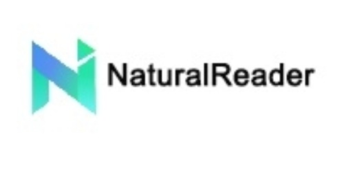 Natural Voice Reader coupons