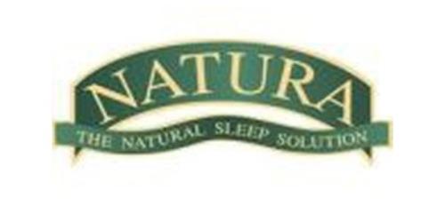 Natura coupons
