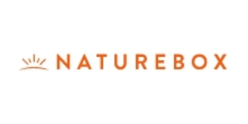 NatureBox coupons