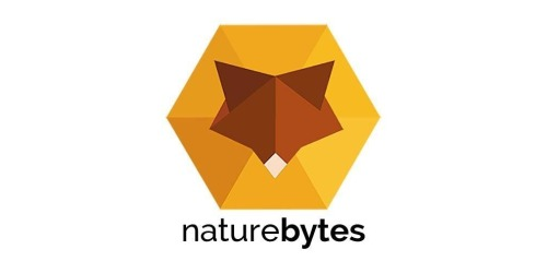 Naturebytes coupons