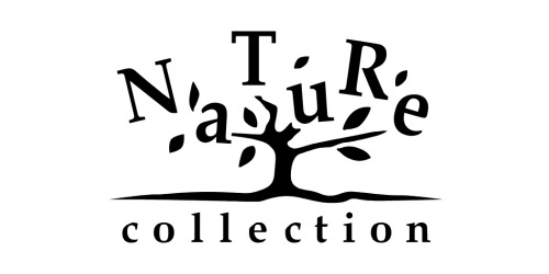 Nature Collection coupon