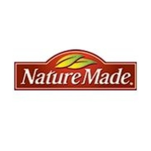 photo regarding Nature Made Printable Coupons identify 50% Off Mother nature Produced Promo Code (+3 Final Specials) Sep 19
