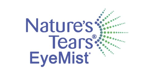 Nature's Tears coupons