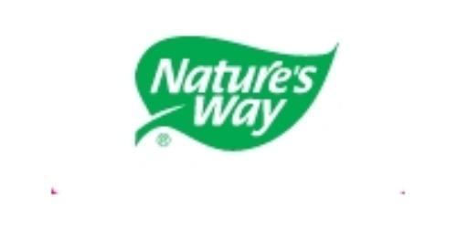 Nature's Way Brands coupons