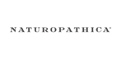 Naturopathica coupons