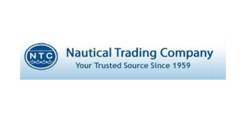 Nautical Imports coupons
