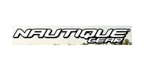 Nautique Gear coupons