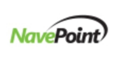 Nave Point coupons