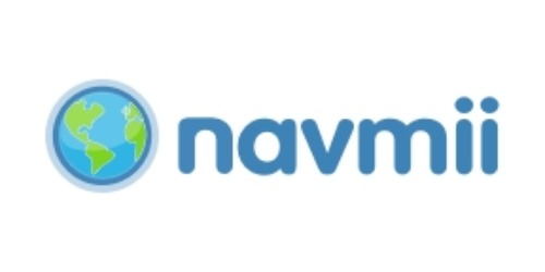 Navmii coupons