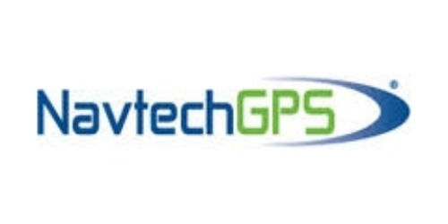 NavtechGPS coupons