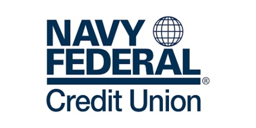 Navy Federal Credit Union coupons
