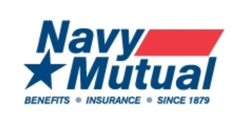 Navy Mutual coupons