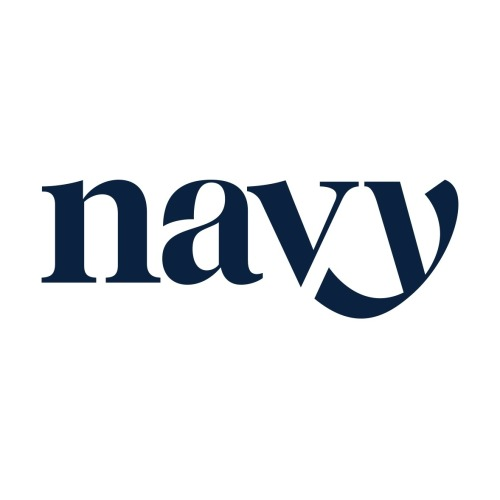 Navy Professional Beauty